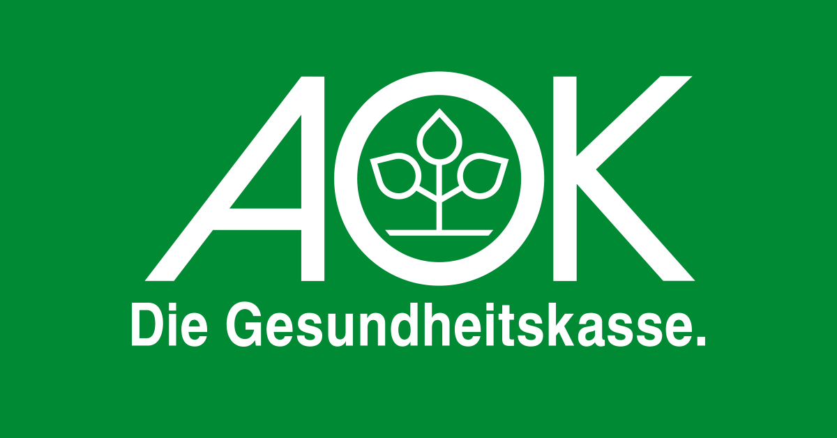 www.aok-business.de