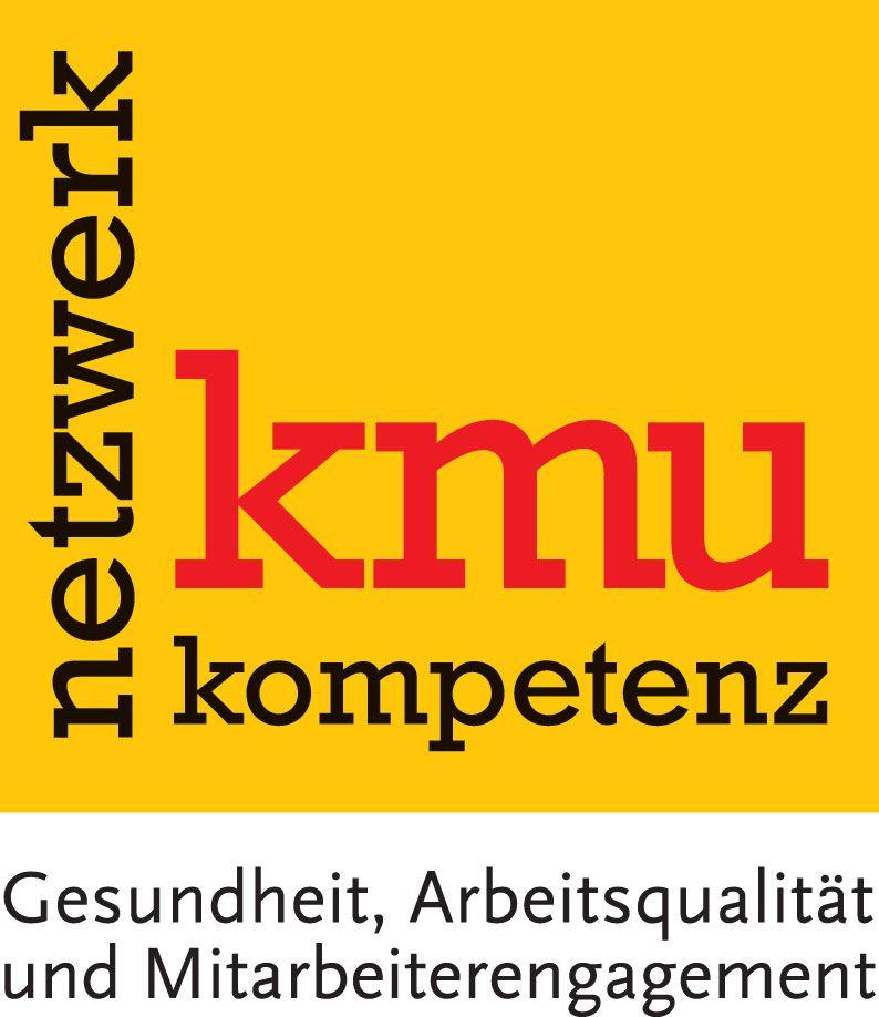 https://www.aok.de/fk/fileadmin/user_upload/bg/regional/nordost/netzwerk-kmu-logo.jpg