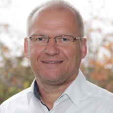 Stefan Grabbe