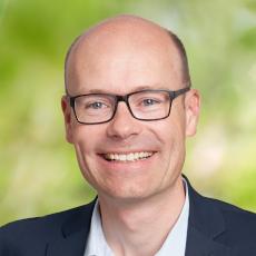 Christian Tutenberg