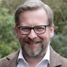 Christian Gerding