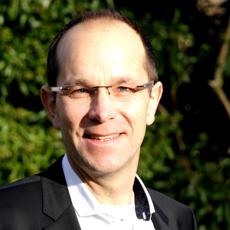 Carsten Freitag