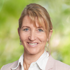 Ev-Sabine Opara
