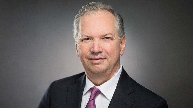 Prof. Dr. Göbel, Chefarzt an der Schmerzklinik Kiel, Facharzt für Neurologie, Spezielle Schmerztherapie, Psychotherapie und Diplom-Psychologe