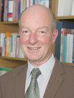 Porträt von Prof. Dr. med. Rainer Thomasius