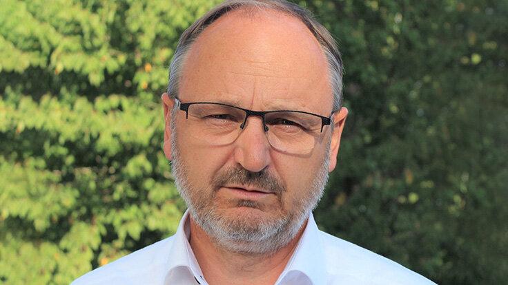 Prof. Dr. med. Stephan Jacob, Diabetologe, Ernährungsmediziner und Kardiovaskulärer Präventionsmediziner Praxis für Prävention und Therapie