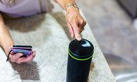 Smarte Technologien erweitern die Möglichkeiten zur Überwachung der eigenen Gesundheit.