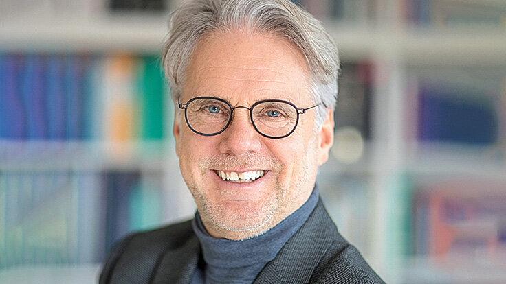 Dr. Peter Tamme, Facharzt für Spezielle Schmerztherapie und Psychotherapie