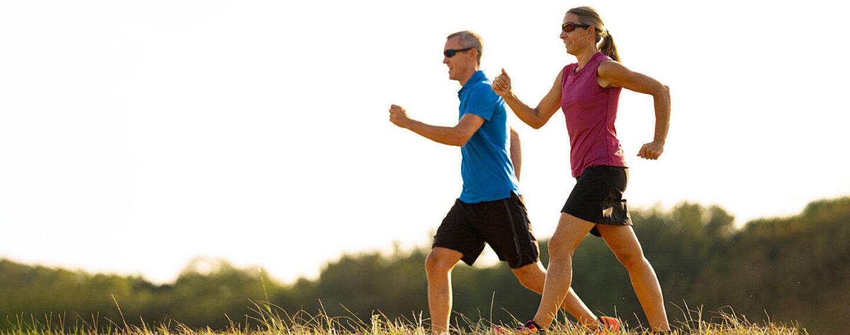 Mit liebeskugeln joggen Liebeskugeln: Anwendung