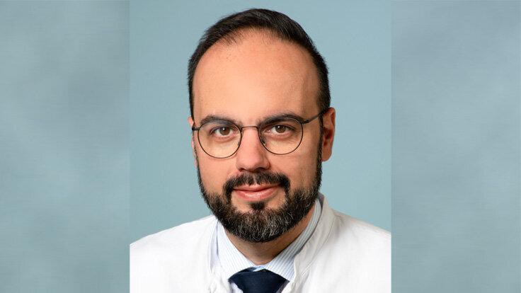 Dr. med. Atiqullah Aziz