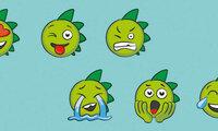 Jolinchen Emojis