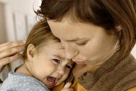 tun können, um das Allergierisiko ihres Kindes Babys zu senken