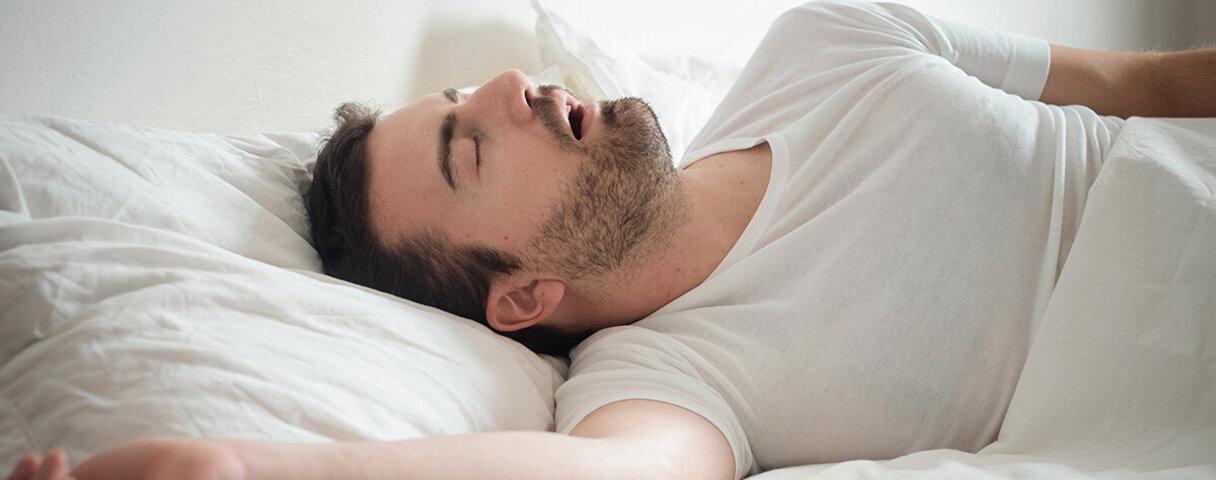 Wie schlafen männer miteinander